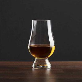 Glencairn Nosingglas von Stölzle