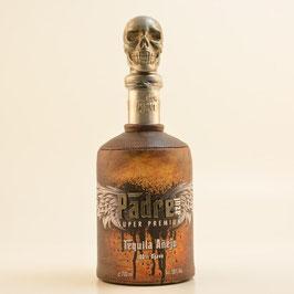 Tequila  - Padre Azul - Anejo, 38%