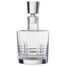Whisky-Karaffe Basic Bar von Schott Zwiesel - 750 ml