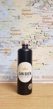 Gin Bien - Bio Gin, 0,5 L.