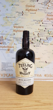 Teeling - Small Batch, 46%