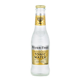 Fever Tree Indian Tonic - 200 ml