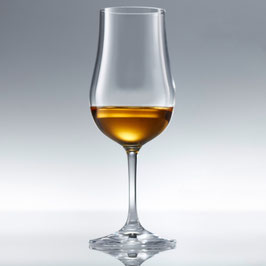 Schott Zwiesel Nosing Glas