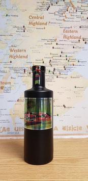 U-Berg Gin 47 % vol.