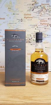 Wolfburn Aurora Whisky 46% vol.