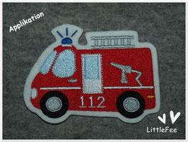 Feuerwehr #3