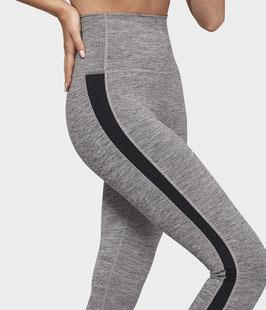 essential ankle legging