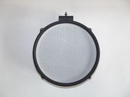 R-drums 8″ dual trigger mesh head pad