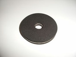 Rotation stopper for VH-11 and VH-10 hihat-controller