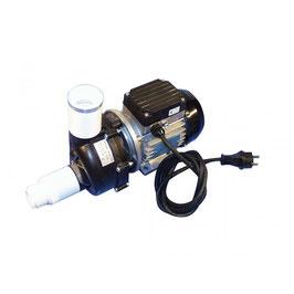 Pompa di ricambio per impianto tipo BOA
