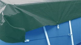 Coperture piscine Laghetto Evolution 510