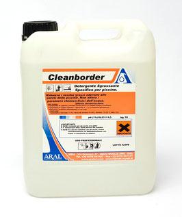Cleanborder Sgrassante