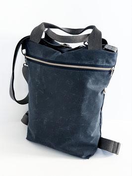 3in1 Bag Grösse L