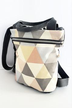 2in1 Bag Grösse M