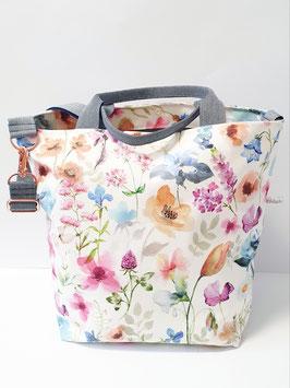 Shopper / Einkaufstasche