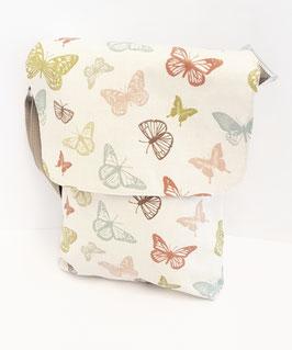 Kindertasche / Flötentasche