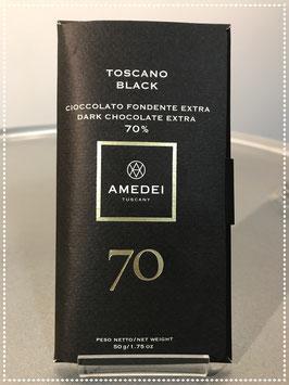 9. Amedei Tuscany