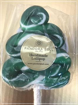 13. Handmade Lollipop - Pandora Bell