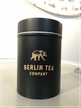 42. Berlin Tea Company