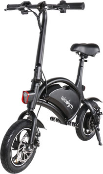 WINDGOO WG-B3 MINI-EBIKE