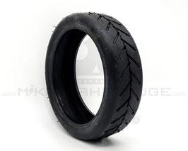 """E-Scooter Reifen 8,5"""" Outer Tire -  Escooter Reifen 8 1/2 x 2"""