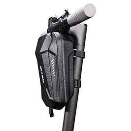 E-Scooter Lenkertasche Bag