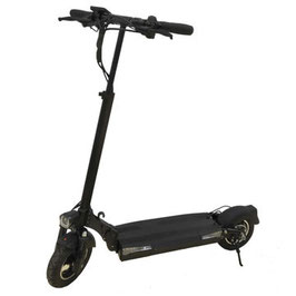 MAX WHEEL ZAMLEUX T4 E-SCOOTER