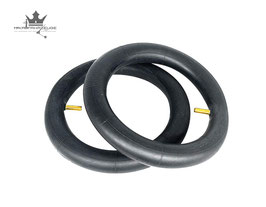 "Ersatz Schlauch - stabil 8,5"" - 10"" - 12"" - Inner tire tube"