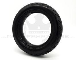 "Vollgummi Solid Tire Reifen  8,5"""