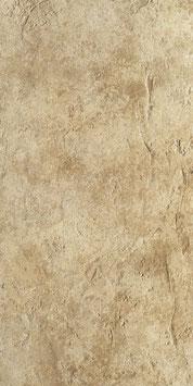 Azteca Sabbia Gres