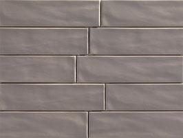 7,5x30 Organic Brick Teak