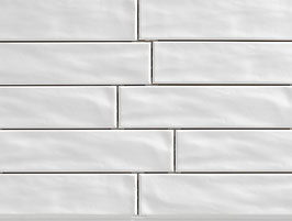 7,5x30 cm Organic Brick Ice