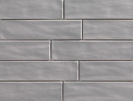 7,5x30 Organic Brick Smoke