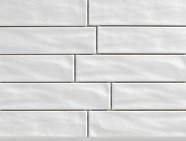 7,5x30 Organic Brick Ice