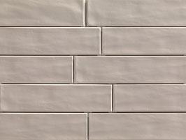 7,5x30 Organic Brick Sand