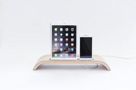 Tablet-IPad-IPhone Ständer
