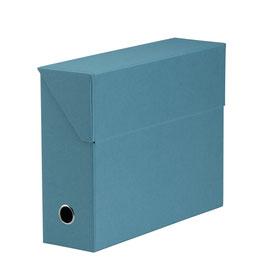 Rössler S.O.H.O. Denim - Archivbox