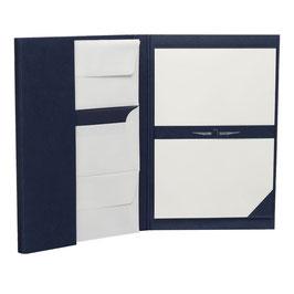 Rössler Paper Royal - Briefpapiermappe