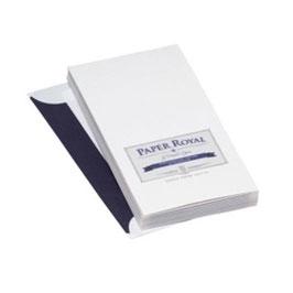 Rössler Paper Royal - Briefumschläge DIN lang