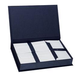 Rössler Paper Royal - Briefpapierkassette
