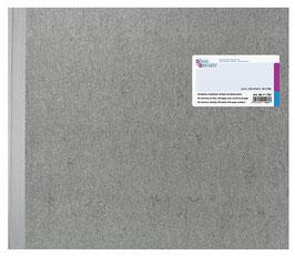 Spaltenbuch 26 Spalten mit Kopfleiste Schema über 2 Seiten 34,8x25,5cm Deckenband-Einband - K&E von Baier & Schneider
