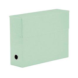 Rössler S.O.H.O. Mint - Archivbox
