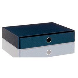 Rössler S.O.H.O. Navy - Schubladenbox