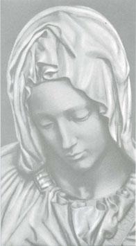 Rössler Traueranzeigen - Madonna