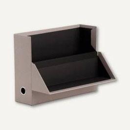 Rössler S.O.H.O. Taupe - Archivbox