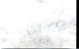 Rössler Traueranzeigen - Marmora Classic Gedruckter Balken