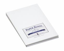 Rössler Paper Royal - Kartenmappe