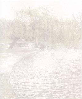 Rössler Traueranzeigen - Wasser