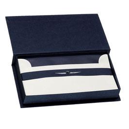 Rössler Paper Royal Weiß - Kartenkassette