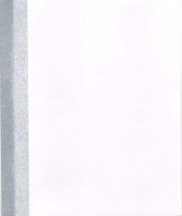 Rössler Traueranzeigen - Silberrand